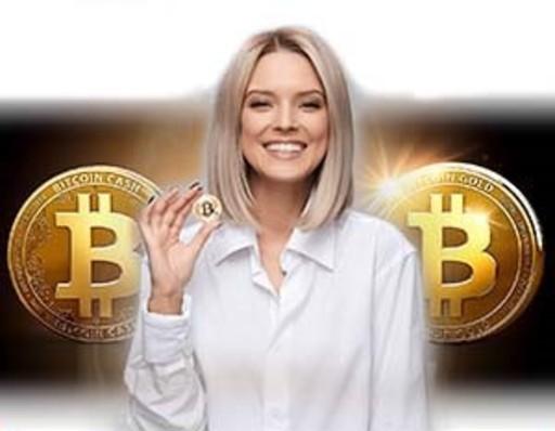 仮想通貨はリップルだけ方法が違う